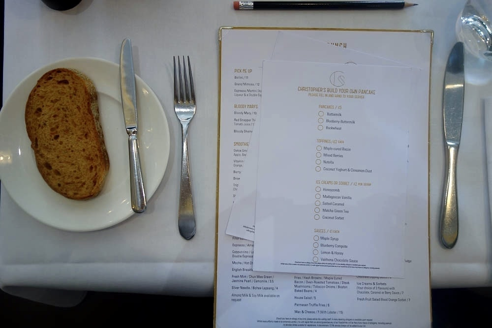 diy-pancake-menu-christophers-restaurant-covent-garden-1