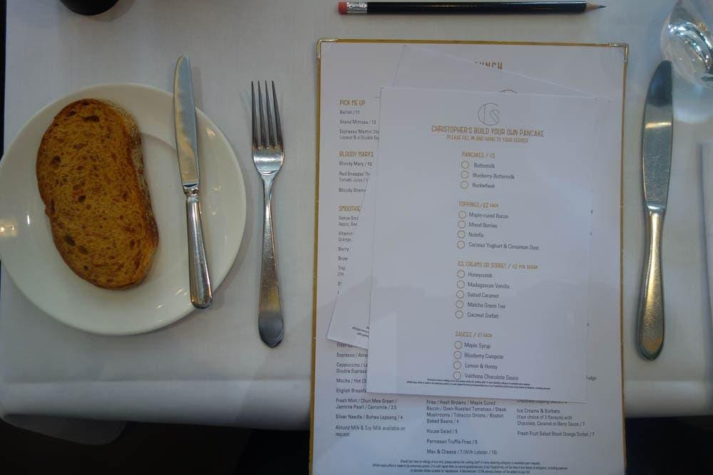 diy-pancake-menu-christophers-restaurant-covent-garden