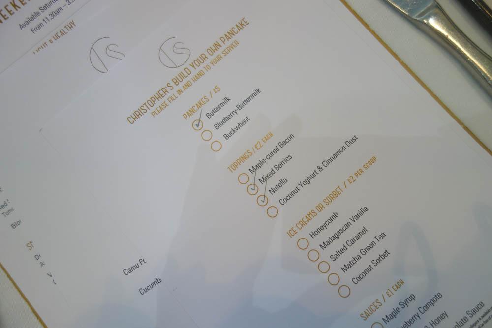 diy-pancake-menu-christophers-restaurant-covent-garden-5