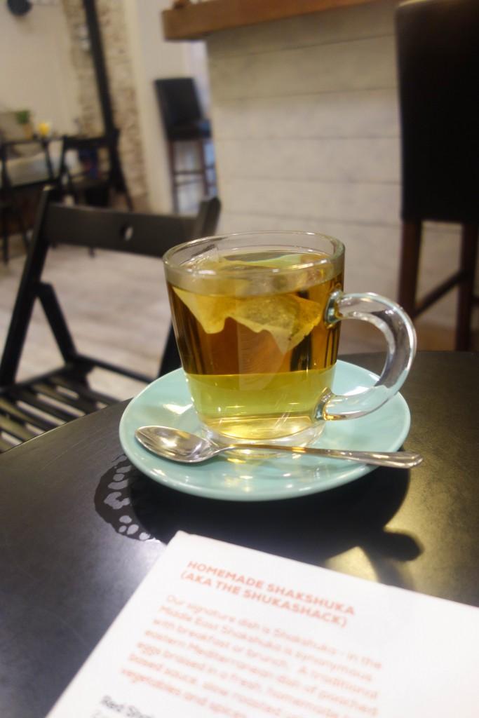 cafe-loren-camden-market-6