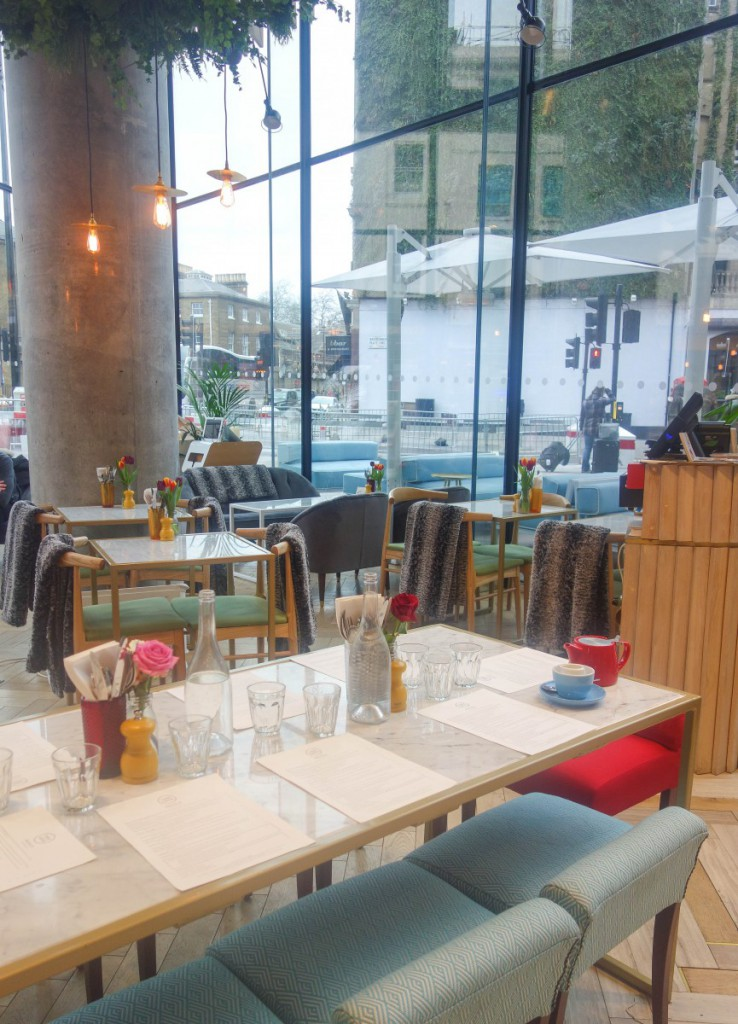 The Grub Club Timmy Green not so basic london food blog-11