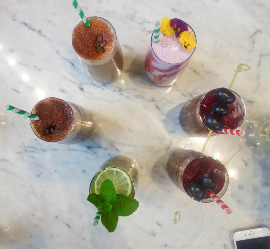 The Grub Club Timmy Green not so basic london food blog-25