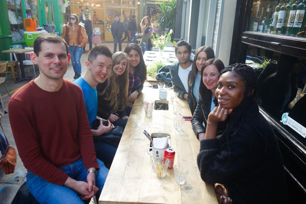 The Joint grub club-4