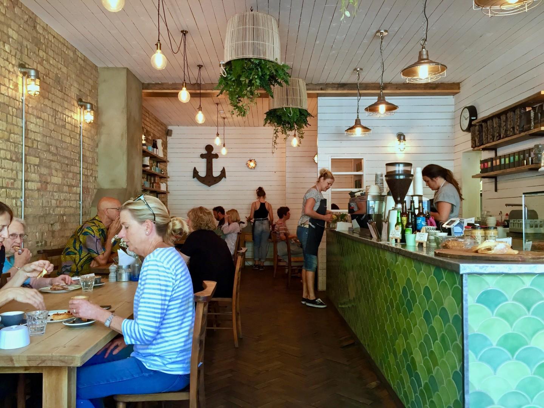 Flotsam & Jetsam Cafe London_0051