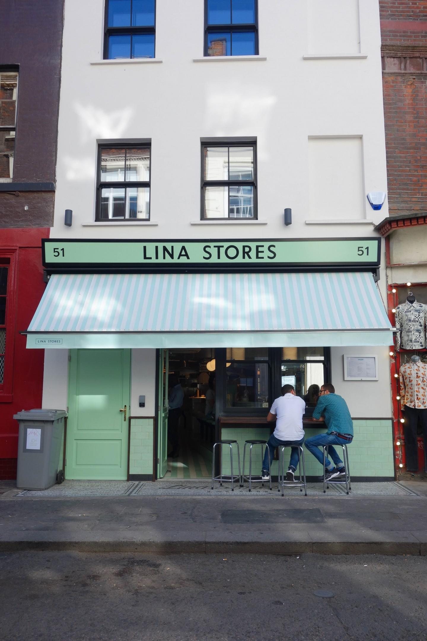 Lina Stores-6