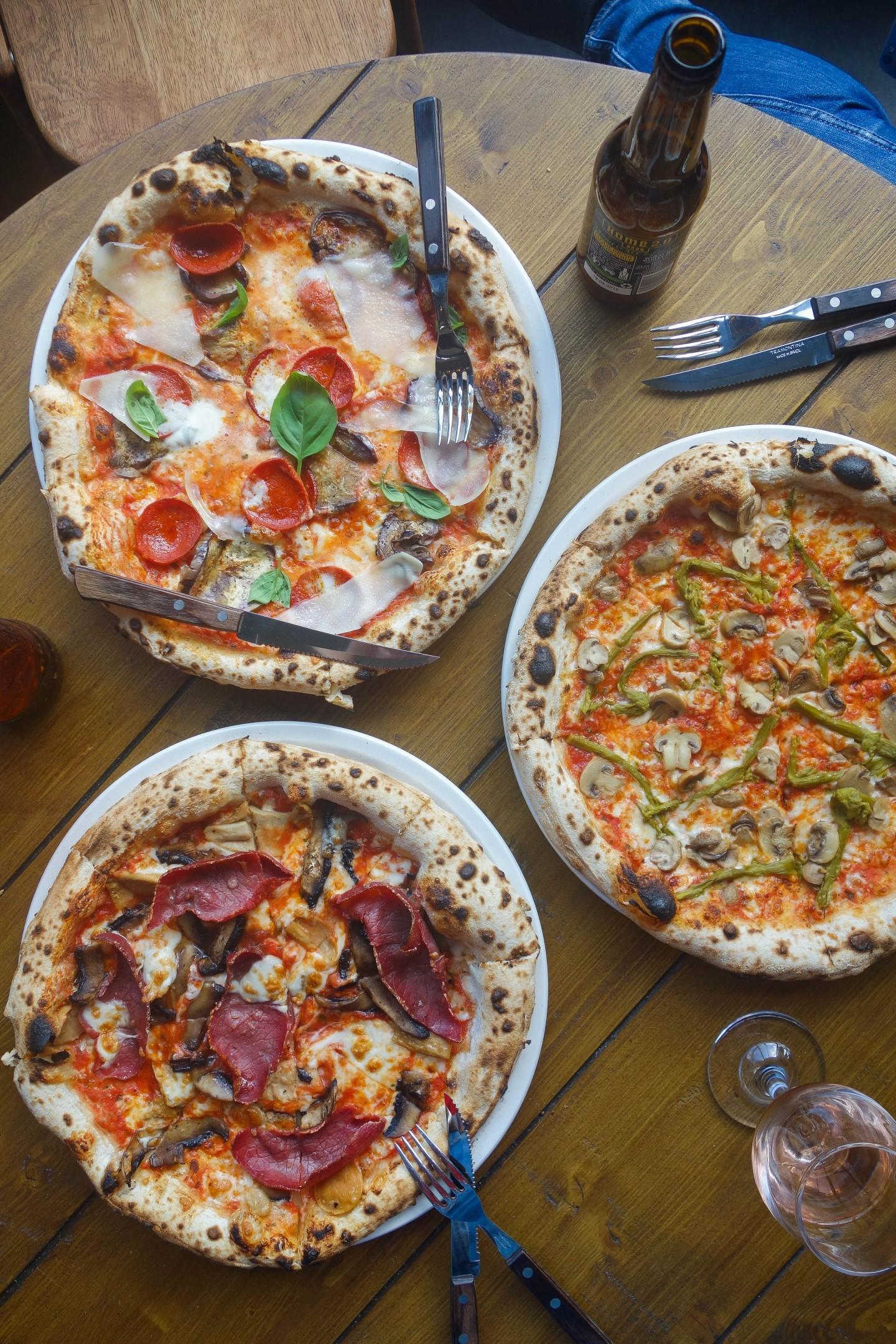 zzetta pizza-5-2