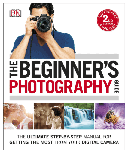 The Beginners Photography Guide - Awesome Gift Ideas For Photographers (At All Levels & For All Budgets!)