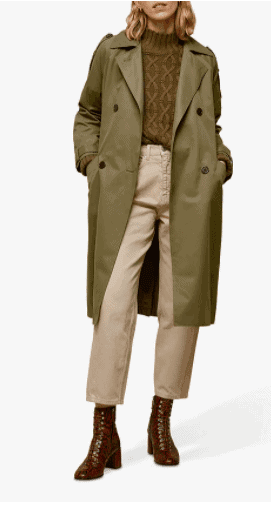 https://www.johnlewis.com/whistles-izzey-trench-coat-khaki/p4917838