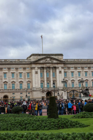 8 Amazing London Staycation Ideas