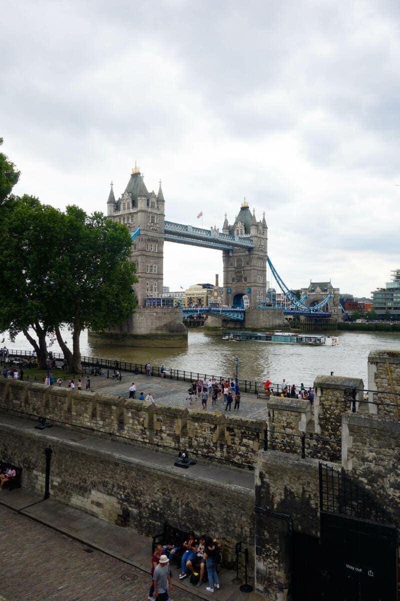 The London Pass-13