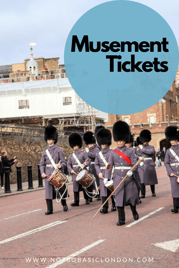 Musement Tickets : Helping Travellers Get The Best From Their Destinations
