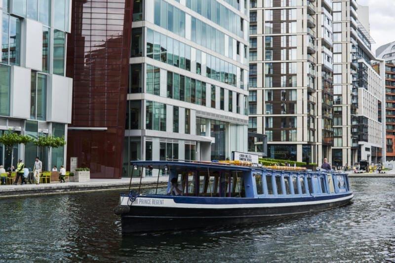 HH London Shell Co Boat May 016 copy