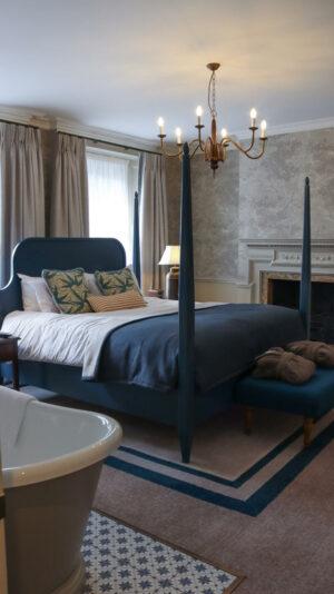 7 Amazing London Staycation Ideas