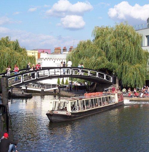 London+waterbus+002